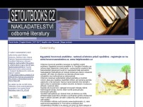 Setoutbooks.cz s.r.o.