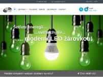 Shop.led-svet.cz