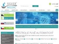 Silver MEDIC s.r.o.
