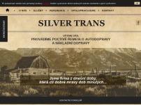 Silver Trans s.r.o.