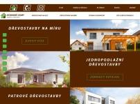 Simply Invest, rodinné domy s.r.o.