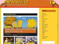 Simpsonovi.cz