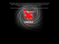 Sinergy s.r.o.