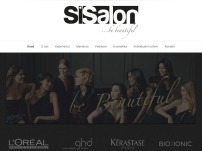 SiSalon