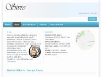 Sivre – Severočeský institut vzdělávání a rekvalifikací