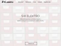 S+K Elektro
