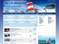 Ski Rakousko s.r.o.