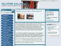 Skloram Gallery VH