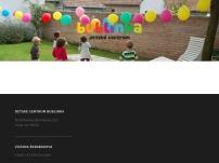 Detské centrum Bublinka