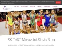 SK Tart moravská Slavia Brno