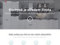 skuchyne.cz