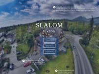 Penzión Slalom