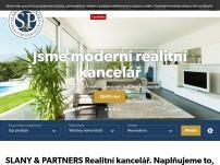Slany & Partners, s.r.o.