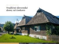 Slovenský Dom, a.s.