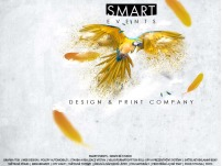SMART EVENTS s.r.o.