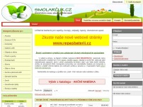 Smolarcuk.cz