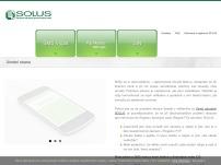 Spol. pro informační databáze, a.s. – výpis z registru dlužníků