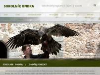 Sokolník Ondra