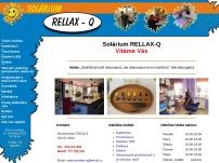 RELLAX-Q