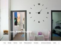 Solární studio Šárlin