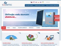 Solartec, s.r.o.