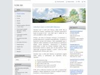 Sdružení obcí a měst jižní Moravy