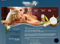 Som´s Thai massage