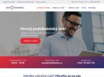 Nebankovní půjčky Milena Stašáková