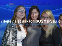 Střední odborná škola managementu a práva, s.r.o.