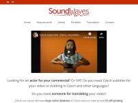 SoundWaves Studio