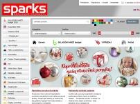 SPARKS, s.r.o.