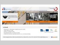 Střední pedagogická škola a Střední zdravotnická škola Krnov