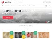 SPOLTEX spol. s r.o.