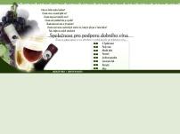 Společnost pro podporu dobrého vína