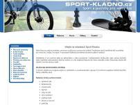Sport Kladno Na Kárance