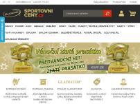 Sportovniceny.cz