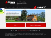 STAMACO engineering s.r.o.