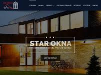STAR  okna