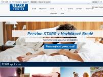 Herna Bar Starr