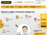 Startmart