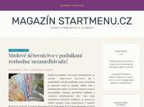 JUDr. Jiří Spáčil – realitní agentura, finanční služby, inzertní služby, katalog odkazů