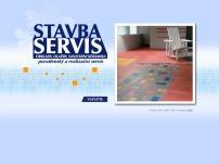 STAVBA - SERVIS, spol. s r.o.