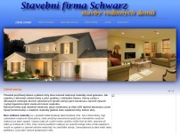 Stavební firma Schwarz