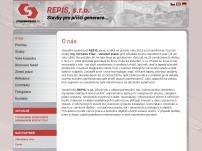 REPIS, s.r.o.