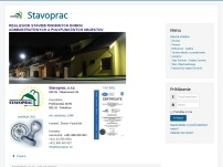 STAVOPRAC, s.r.o.