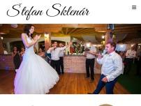 DJ: svadba, oslava, stužková, ples, firemná párty