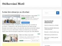 Jiří Motl