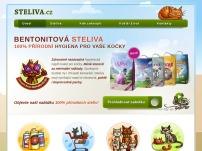 Steliva.cz