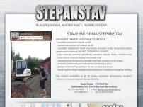 Stepanstav