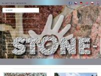 Stone Idea s.r.o.